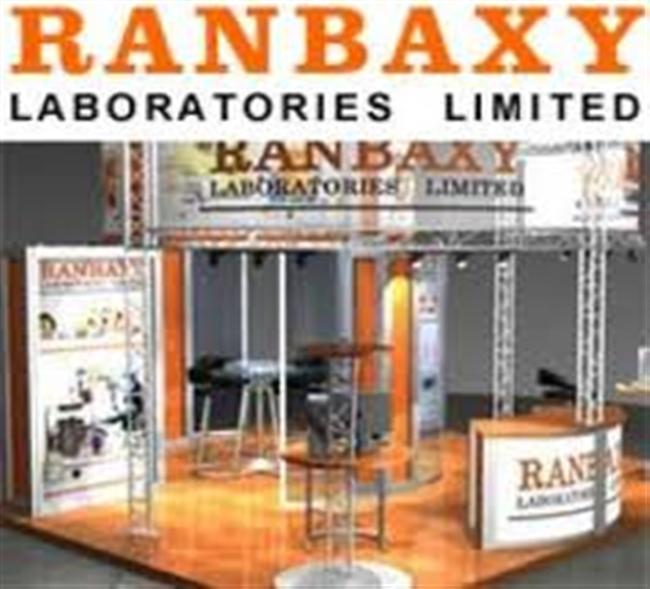 ranbaxy laboratories limited - ranbaxy laboratories ltd - rep office 17/11/2009 - astrazeneca singapore - rep office 17/11/2009 - stiefel laboratories co,ltd.