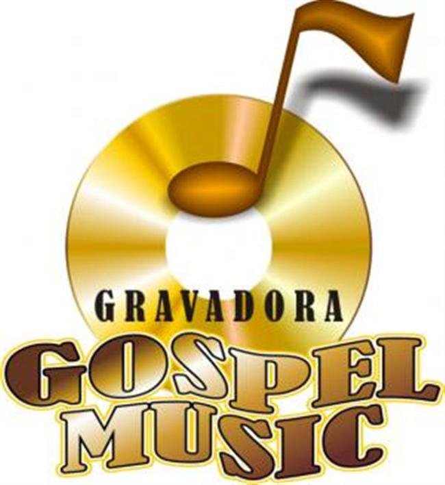 Instrumental Gospel Music – Songs, Albums Artists