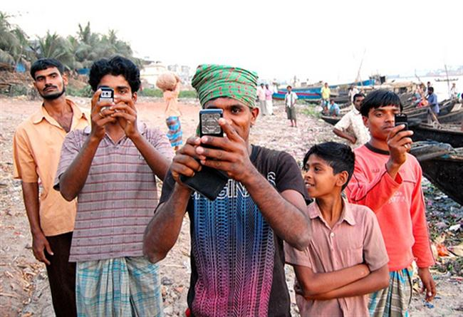 internet in bangladesh
